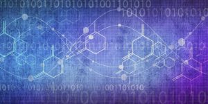Computers in Drug Discovery