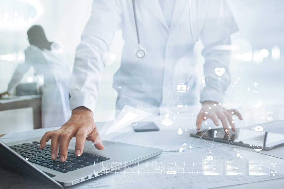 Diploma in Clinical Research & Data Management