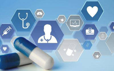 Overview of Pharmacovigilance