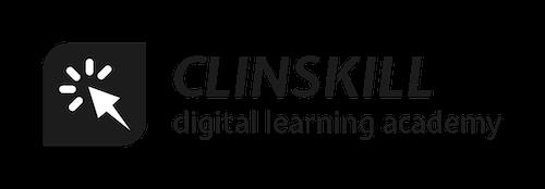ClinSkill