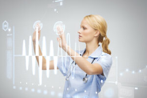 Signal Detection in Pharmacovigilance