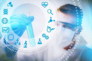 History of Pharmacovigilance
