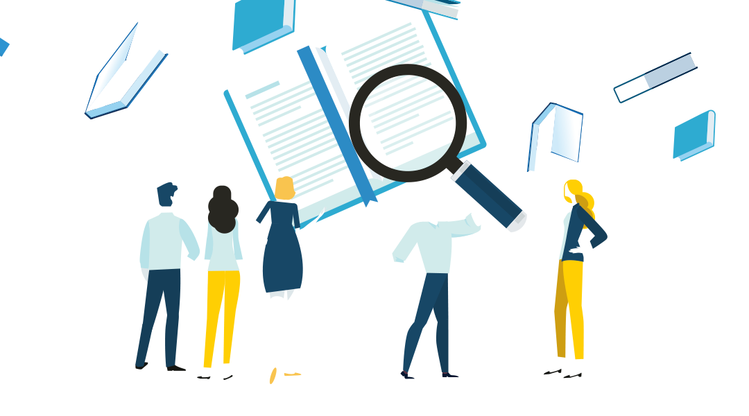 Audits and Inspections in Pharmacovigilance