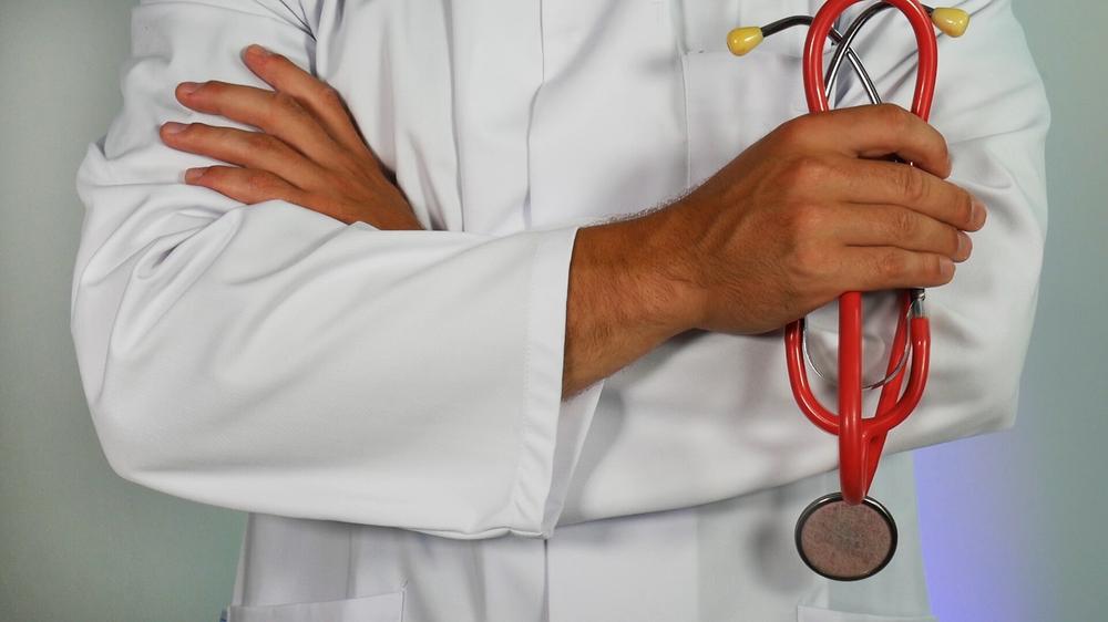 Qualified Person for Pharmacovigilance (QPPV)