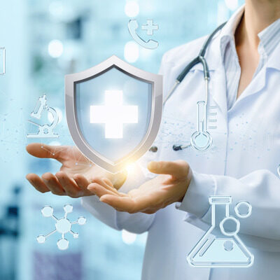 Diploma in Pharmacovigilance and Signal Detection